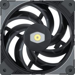 Cooler Master MasterFan SF120M (MFZ-B2NN-20NPK-R1)