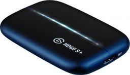 Elgato Game Capture HD60S+ (10GAR9901)