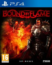 Bound by Flame ENG