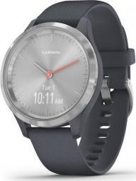 Smartwatch Garmin Vivomove 3S Niebieski  (010-02238-20)