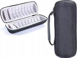 Xrec Futerał Pokrowiec Etui Case Hardcase Do Jbl Flip 3 4 5