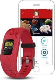 Smartband Garmin Garmin Vivofit Junior 2 Star Wars Ciemna Strona