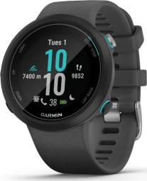Smartwatch Garmin Swim 2 Szary  (010-02247-10)