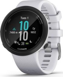 Smartwatch Garmin Swim 2 Biały  (010-02247-11)