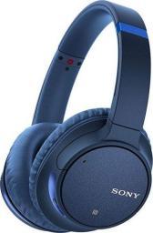 Słuchawki Sony WH-CH700N