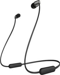 Słuchawki Sony WIC310