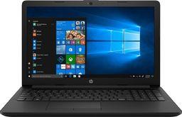 Laptop HP HP 15 Intel N4000 Dual-core 2.6GHz 4GB 500GB Win10