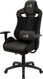 Fotel Aerocool Earl