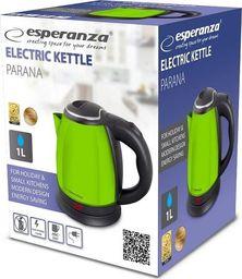 Czajnik Esperanza EKK028G PARANA