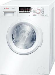 Pralka Bosch WAB 2026 TPL