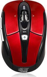 Mysz Spire Nano (iMouse S60R)