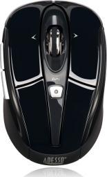 Mysz Spire Nano (iMouse S60B)