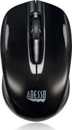 Mysz Spire Mini (iMouse S50)