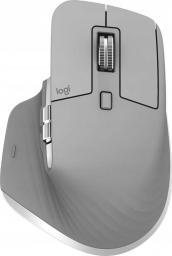 Mysz Logitech MX Master 3 Grey (910-005695)
