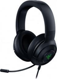 Słuchawki Razer Kraken X USB (RZ04-02960100-R3M1)