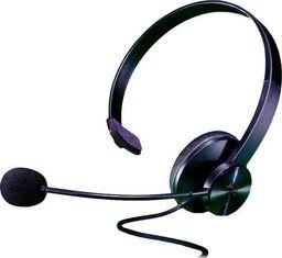 Słuchawki Razer Tetra PS4 (RZ04-02920200-R3G1)