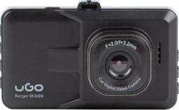Kamera samochodowa UGO DC100