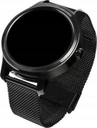 Smartwatch Overmax Smartwatch OV-TOUCH 2.6 BLACK
