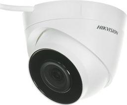 Kamera IP Hikvision Kamera IP HIKVISION DS-2CD1343G0-I/2.8M