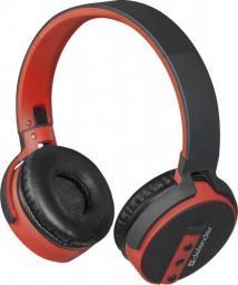 Słuchawki Defender FREEMOTION B530