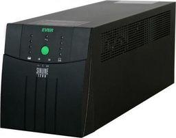 UPS Ever Sinline 1200 (W/SL00TO-001K20/07)