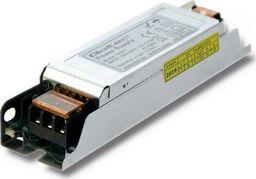 Qoltec Zasilacz impulsowy LED Qoltec IP20 | 36W | 12V | 3A | slim