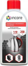 Incore Odkamieniacz uniwersalny INCORE 250 ml
