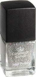 Constance Carroll CC*Nail Polish Lakier Vinyl Mini 78