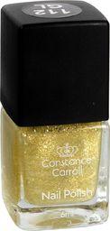 Constance Carroll CC*Nail Polish Lakier Vinyl Mini.112