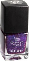 Constance Carroll CC*Nail Polish Lakier Vinyl Mini.113