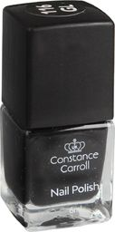 Constance Carroll CC*Nail Polish Lakier Vinyl Mini.116