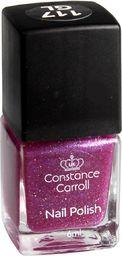 Constance Carroll CC*Nail Polish Lakier Vinyl Mini.117