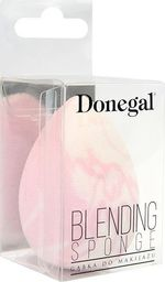 Donegal DONEGAL Marmurkowa gąbka do podkładu Blending Sponge (4331) 1szt