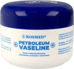 Kosmed Wazelina kosmetyczna 100ml