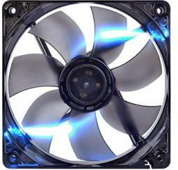 Thermaltake Pure S LED (CL-F006-PL12BL-A)