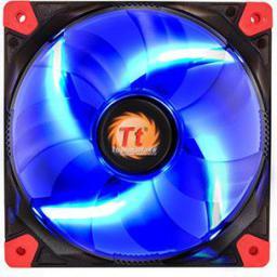 Thermaltake Luna 12 LED (CL-F009-PL12BU-A)