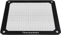 Thermaltake Matrix D14 - magnetyczny filtr przeciwkurzowy 140mm (AC-003-ON1NAN-A1)