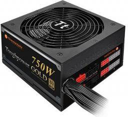 Zasilacz Thermaltake Toughpower 750W (PS-TPD-0750MPCGEU-1)