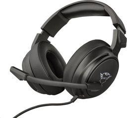 Słuchawki Trust GXT433 Pylo (23381)