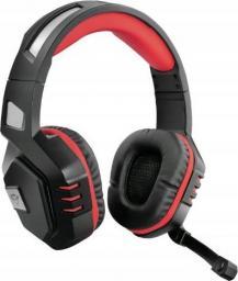Słuchawki Trust GXT 390 Juga Wireless (23378)
