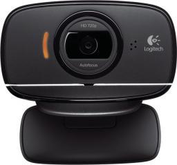 Kamera internetowa Logitech B525 HD (960-000842)