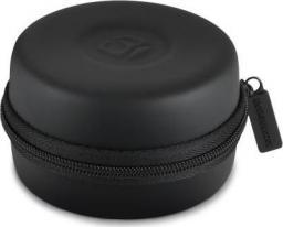 3Dconnexion Etui dedykowane dla manipulatorów z serii standard (3DX-700046)