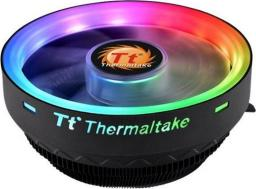 Chłodzenie CPU Thermaltake UX100 ARGB Lighting