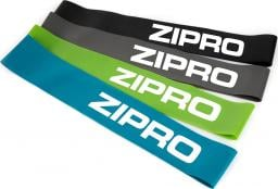 Zipro Mini bands 4szt.