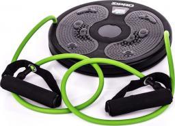 Zipro Twister obrotowy z linkami do ćwiczeń