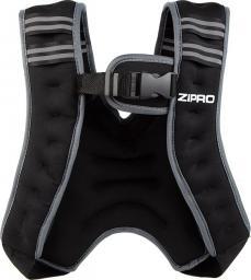 Zipro Kamizelka treningowa z obciążeniem 5kg