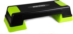 Zipro Step do aerobiku z regulacją wysokości (12-17cm)