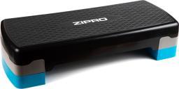 Zipro Step do aerobiku z regulacją wysokości (10-15cm)