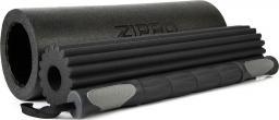Zipro Zestaw do masażu (3 elem.) black