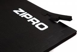Zipro Mata ochronna puzzle 20mm  black